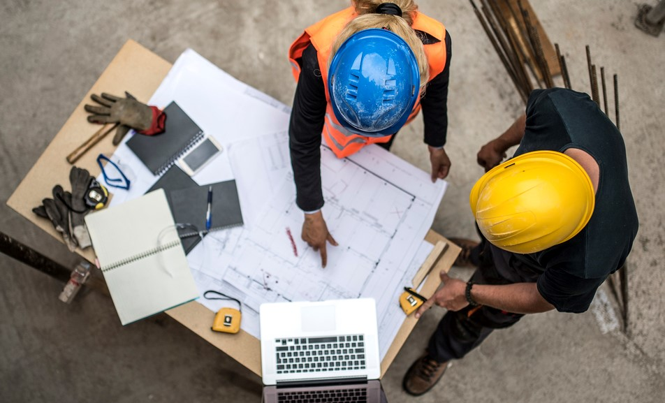 New VAT Rules for the Construction Sector