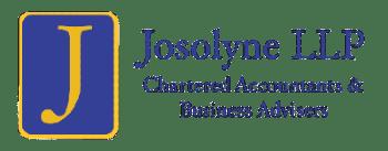 Josolyne LLP